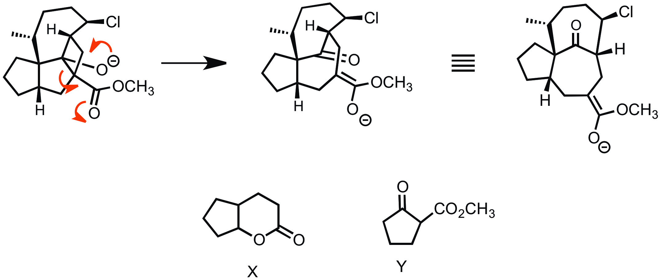 parallel combinational chemistry to produce ester essay Cross-reactive sensor array for metal  figure 2 depicts the three-step synthesis and distribution of the parallel combinatorial  succinimidyl ester (5 .