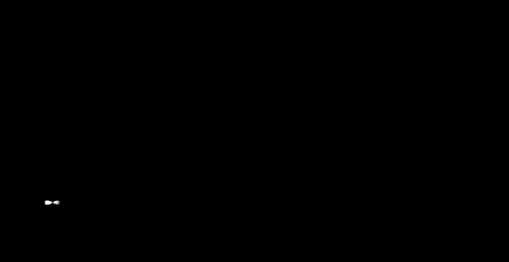 scheme-2-z18198_ph